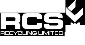RCS Recycling
